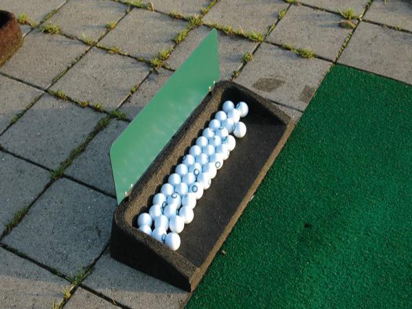 magasin_de_balles_golf