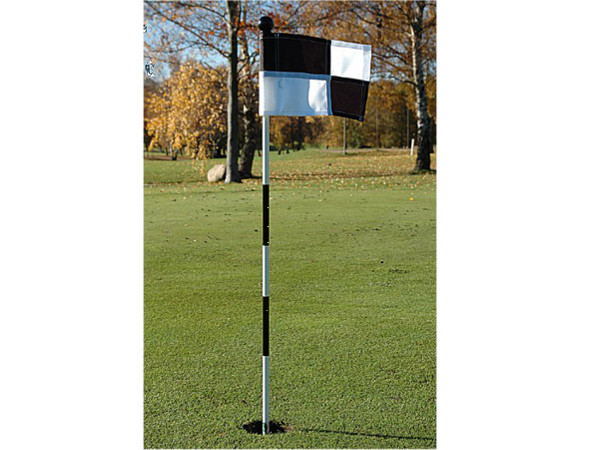 drapeau-damiers-pour-putting-green-
