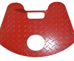 plaque-guide-hole-cutter