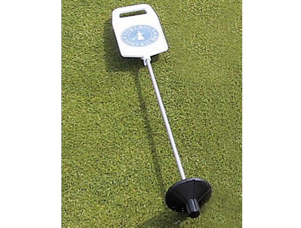 repere-putting-green-ovale